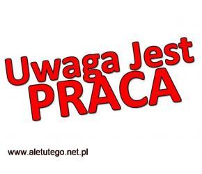 PIEKARZ- praca w Holandii- Bunschoten- Spakenburg !!!